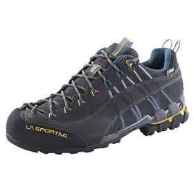 La Sportiva Hyper GTX Shoes Men grey
